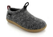 GIESSWEIN Slipper| Vent, Anthracite