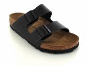 BIRKENSTOCK® Sandal | Arizona, Black