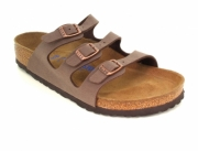 BIRKENSTOCK® Sandal | Florida, Mocha